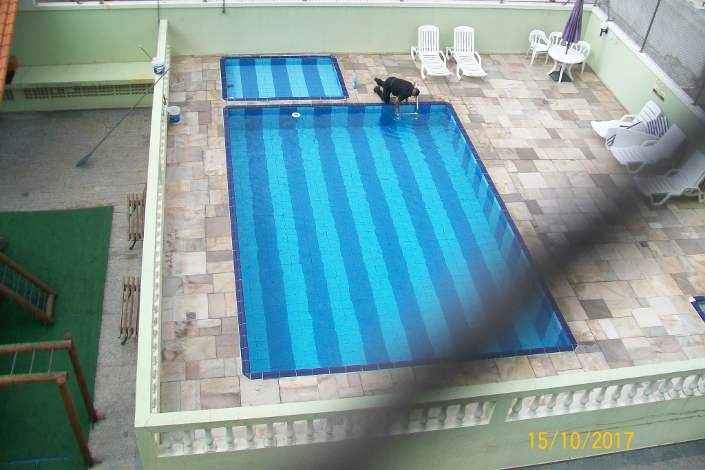 Apartamento Vila Gustavo - 2 Dormitório(s) - São Paulo - SP - REF. KA5373