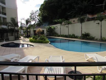Comprar - Apartamento - Vila Prudente - 2 dormitórios.