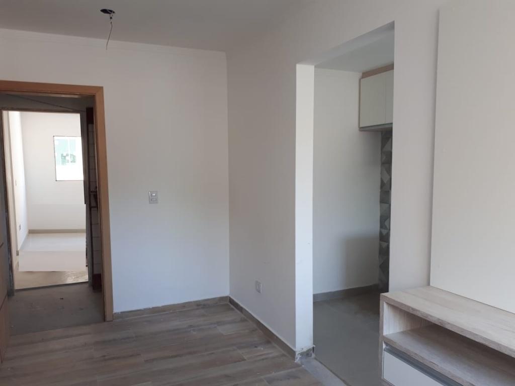 Apartamento Vila Guilherme - 2 Dormitório(s) - São Paulo - SP - REF. KA5402