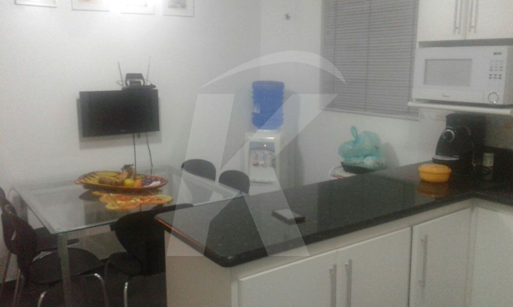 Sobrado Jardim São João (Zona Norte) - 3 Dormitório(s) - São Paulo - SP - REF. KA5487