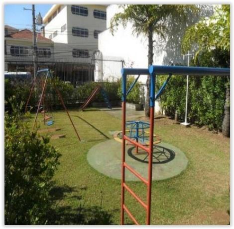 Apartamento Parada Inglesa - 3 Dormitório(s) - São Paulo - SP - REF. KA5488