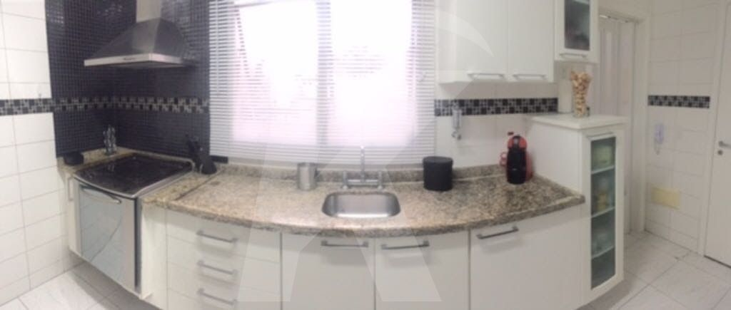 Apartamento Parada Inglesa - 3 Dormitório(s) - São Paulo - SP - REF. KA5492
