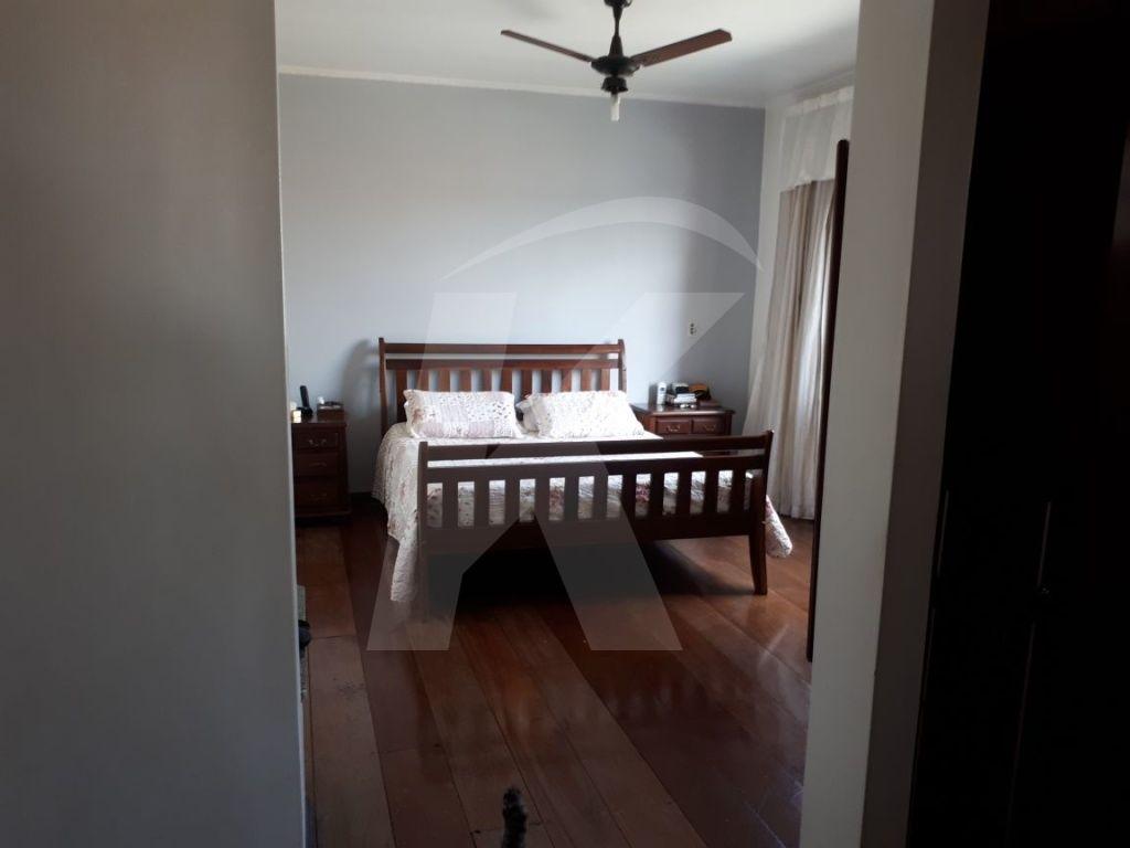 Sobrado Jaçanã - 3 Dormitório(s) - São Paulo - SP - REF. KA5534