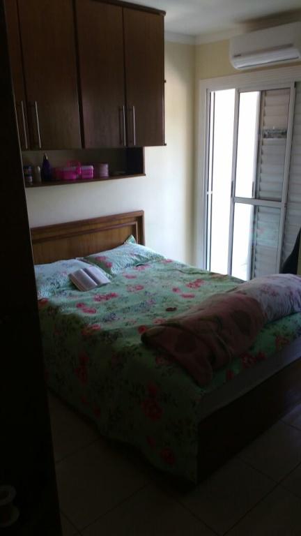 Sobrado Vila Constança - 3 Dormitório(s) - São Paulo - SP - REF. KA5542