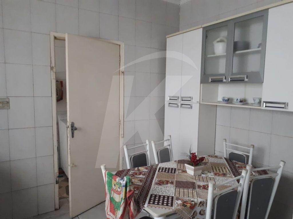 Sobrado Vila Medeiros - 2 Dormitório(s) - São Paulo - SP - REF. KA5567