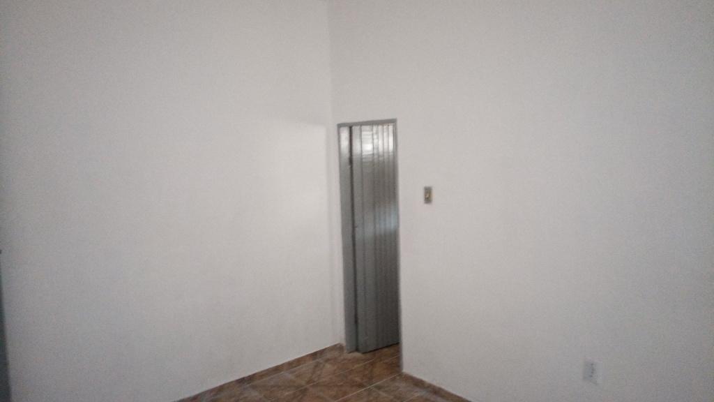 Casa  Jardim Filhos da Terra - 1 Dormitório(s) - São Paulo - SP - REF. KA5602