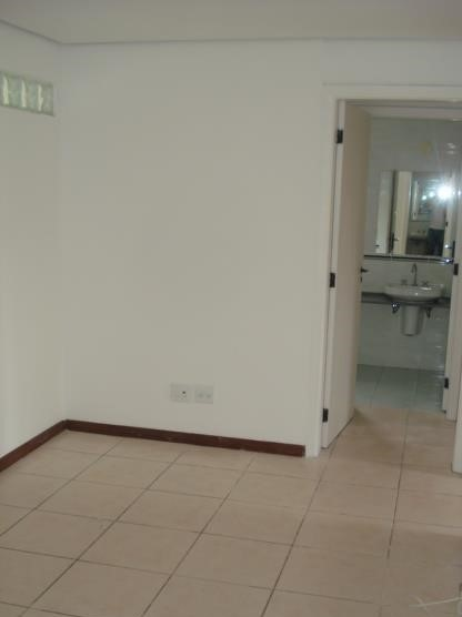 Apartamento Santana - 3 Dormitório(s) - São Paulo - SP - REF. KA5607