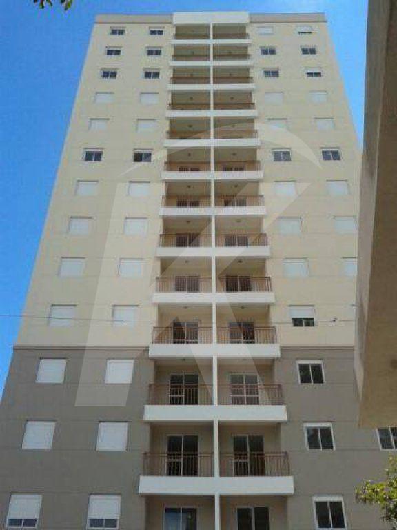 Comprar - Apartamento - Picanço - 3 dormitórios.