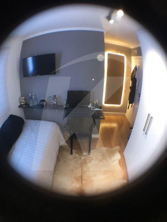 Apartamento Parada Inglesa - 3 Dormitório(s) - São Paulo - SP - REF. KA5651
