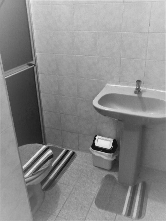 Apartamento Jaçanã - 2 Dormitório(s) - São Paulo - SP - REF. KA5661