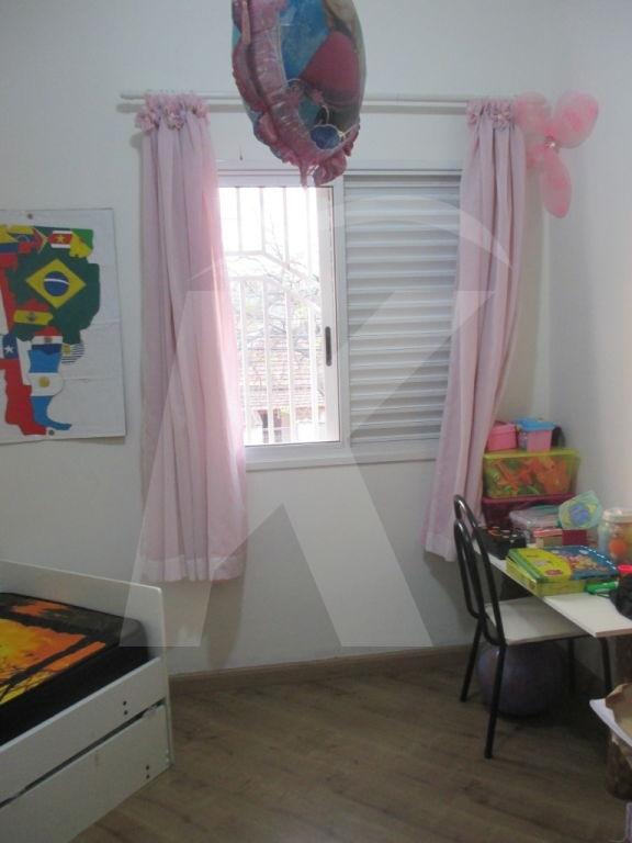 Comprar - Casa  - Jaçanã - 3 dormitórios.