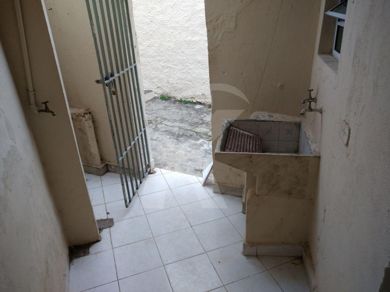 Casa  Vila Medeiros - 1 Dormitório(s) - São Paulo - SP - REF. KA5669