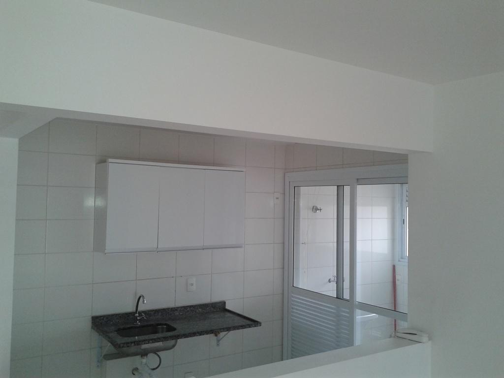 Apartamento Jardim Rosa de Franca - 3 Dormitório(s) - Guarulhos - SP - REF. KA5694