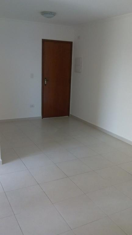 Apartamento Vila Medeiros - 2 Dormitório(s) - São Paulo - SP - REF. KA5698
