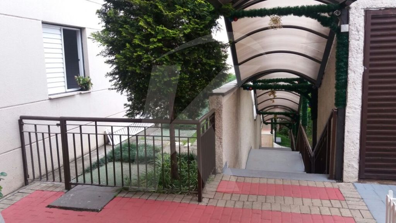 Apartamento Vila Gustavo - 2 Dormitório(s) - São Paulo - SP - REF. KA5700