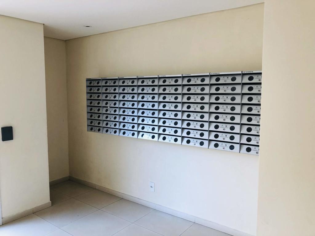 Apartamento Vila Gustavo - 2 Dormitório(s) - São Paulo - SP - REF. KA5709