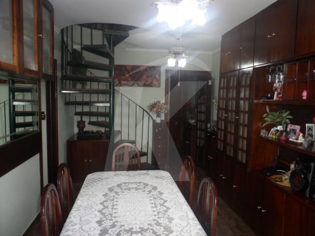 Comprar - Apartamento - Imirim - 3 dormitórios.