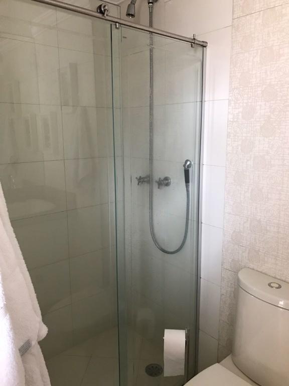 Apartamento Água Fria - 3 Dormitório(s) - São Paulo - SP - REF. KA5733
