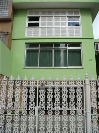 Comprar - Sobrado - Santana - 3 dormitórios.