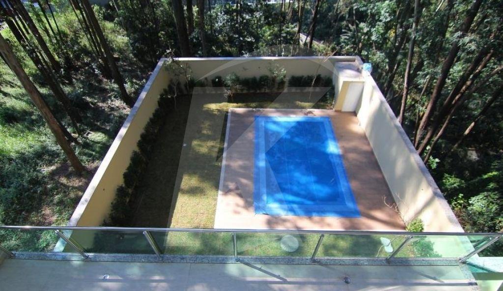 Condomínio Tucuruvi - 5 Dormitório(s) - São Paulo - SP - REF. KA5753