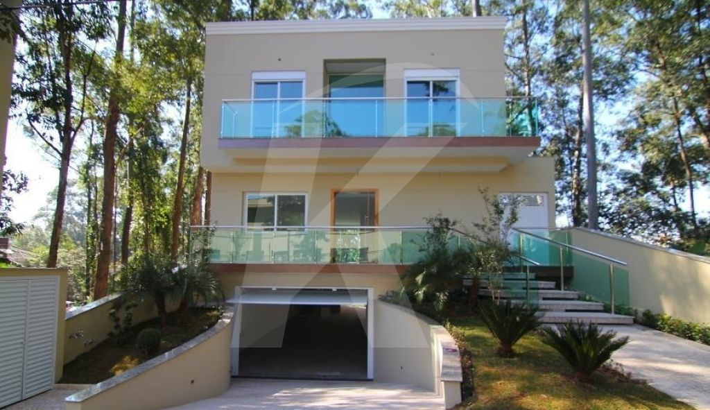 Comprar - Condomínio - Tucuruvi - 5 dormitórios.