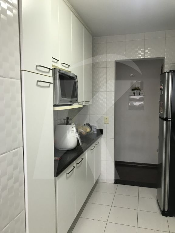 Apartamento Parada Inglesa - 3 Dormitório(s) - São Paulo - SP - REF. KA5763