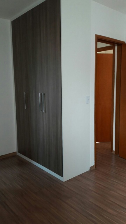 Condomínio Tucuruvi - 2 Dormitório(s) - São Paulo - SP - REF. KA5801