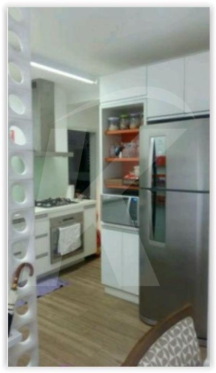 Apartamento Parada Inglesa - 3 Dormitório(s) - São Paulo - SP - REF. KA5825