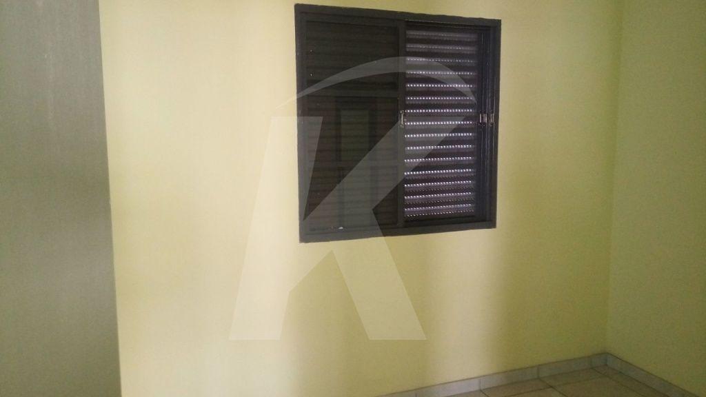 Apartamento Jaçanã - 2 Dormitório(s) - São Paulo - SP - REF. KA5833