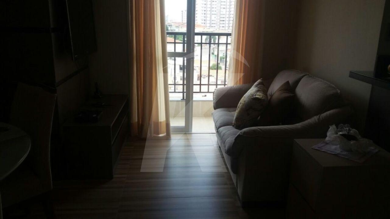 Apartamento Vila Medeiros - 2 Dormitório(s) - São Paulo - SP - REF. KA5841