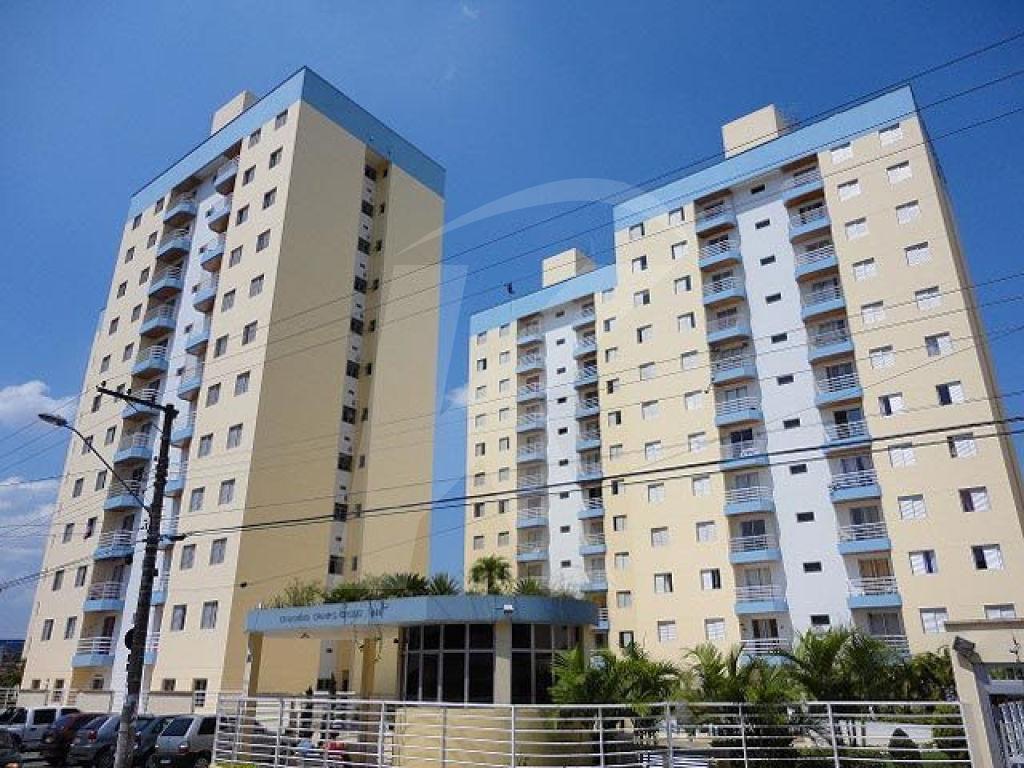 Apartamento Macedo - 2 Dormitório(s) - Guarulhos - SP - REF. KA5863