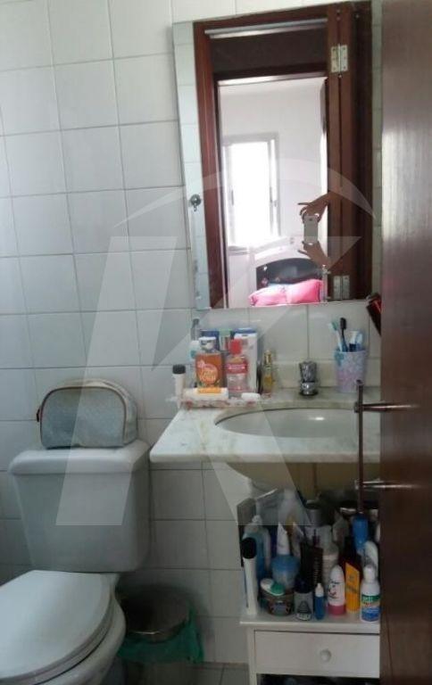 Apartamento Piqueri - 2 Dormitório(s) - São Paulo - SP - REF. KA5898