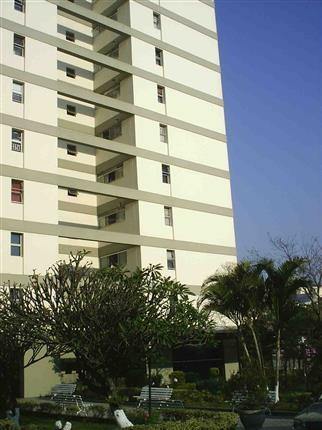 Comprar - Apartamento - Vila Aurora (Zona Norte) - 3 dormitórios.