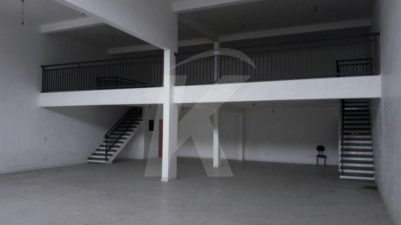 Comercial Jaçanã -  Dormitório(s) - São Paulo - SP - REF. KA5930