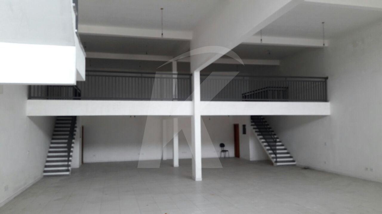 Comprar - Comercial - Jaçanã - 0 dormitórios.