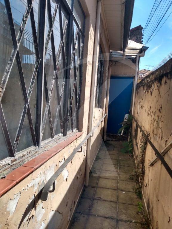 Terreno Vila Mazzei - 2 Dormitório(s) - São Paulo - SP - REF. KA5956