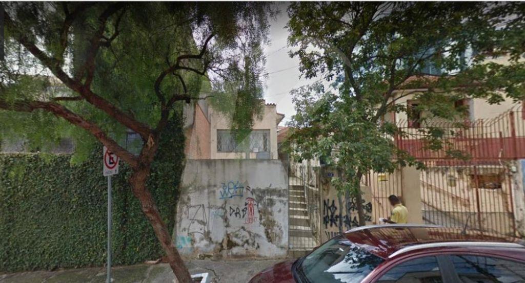 Comprar - Terreno - Vila Mazzei - 2 dormitórios.