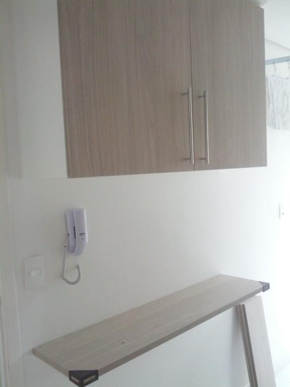 Apartamento Tucuruvi - 2 Dormitório(s) - São Paulo - SP - REF. KA5964