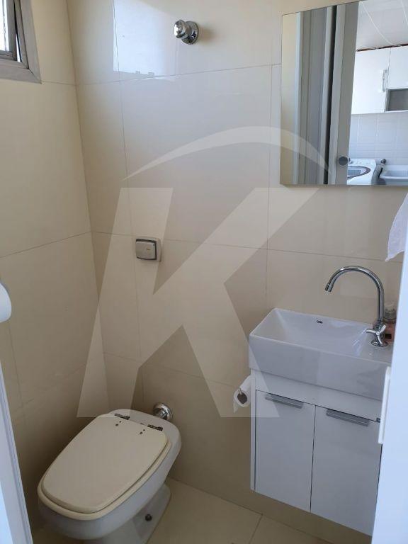 Apartamento Vila Medeiros - 2 Dormitório(s) - São Paulo - SP - REF. KA5986