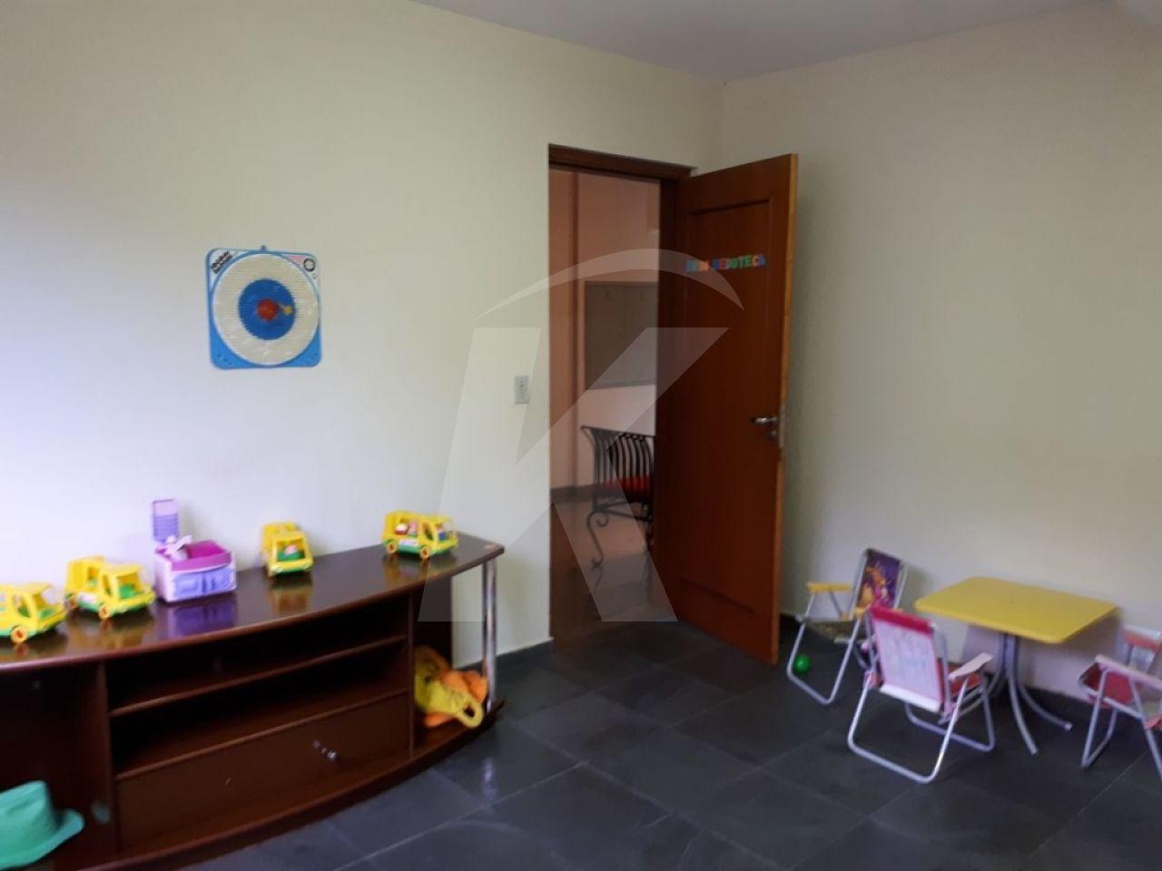 Apartamento Vila Gustavo - 2 Dormitório(s) - São Paulo - SP - REF. KA6019