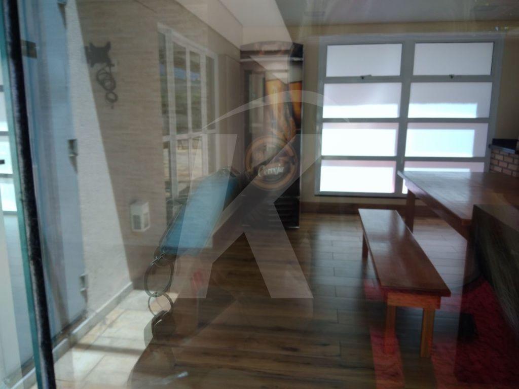 Apartamento Parada Inglesa - 3 Dormitório(s) - São Paulo - SP - REF. KA6023