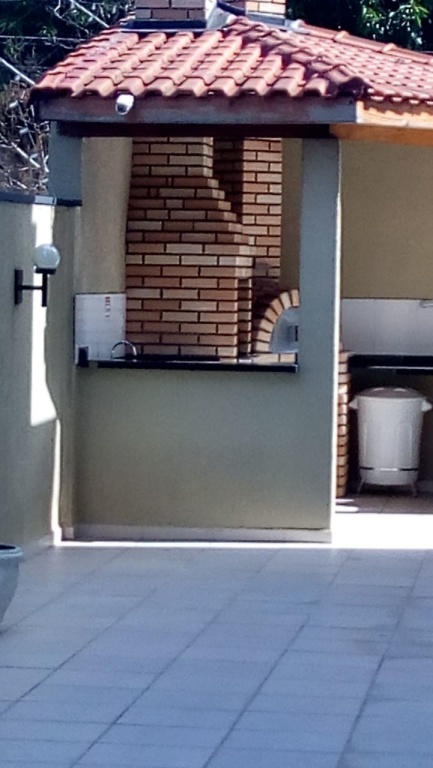 Apartamento Parada Inglesa - 3 Dormitório(s) - São Paulo - SP - REF. KA6027