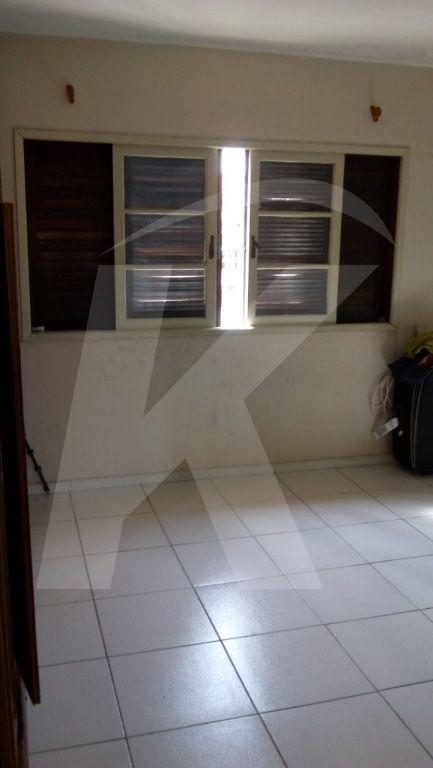 Sobrado Vila Constança - 2 Dormitório(s) - São Paulo - SP - REF. KA6063