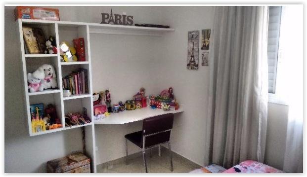Condomínio Parada Inglesa - 3 Dormitório(s) - São Paulo - SP - REF. KA6098
