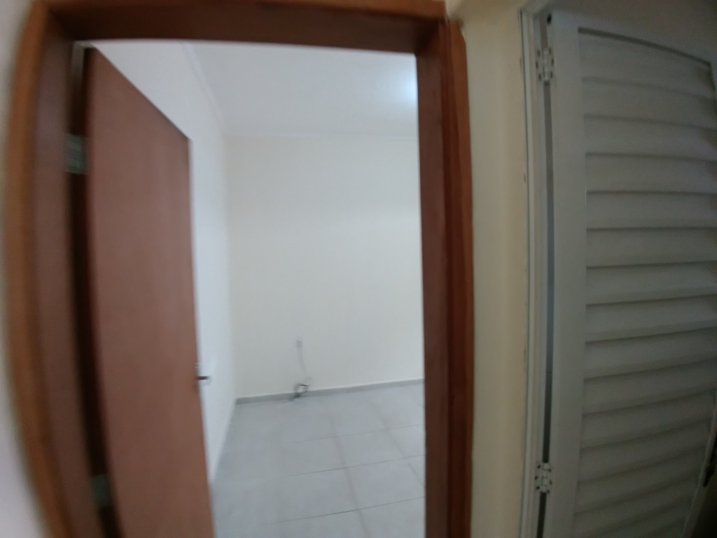 Alugar - Casa  - Vila Nivi - 1 dormitórios.