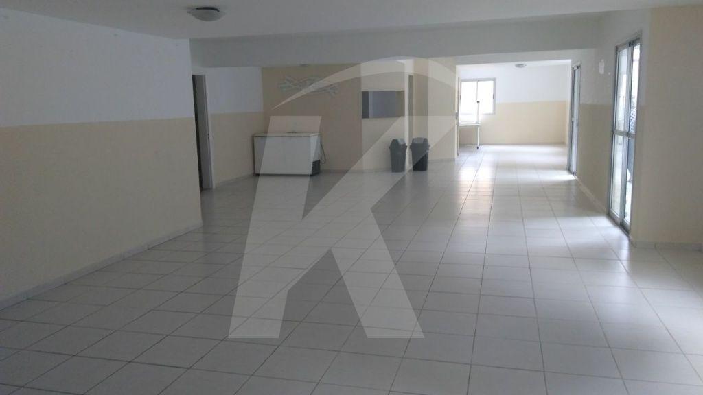 Apartamento Vila Gustavo - 3 Dormitório(s) - São Paulo - SP - REF. KA6145