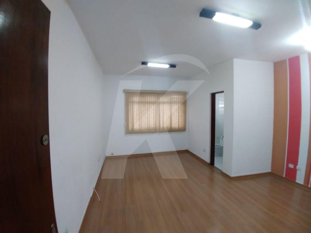 Alugar - Sala Comercial - Parada Inglesa - 0 dormitórios.