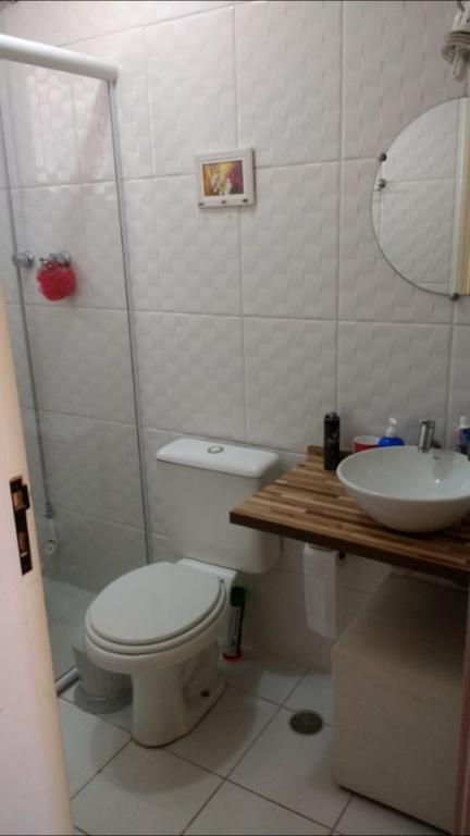 Apartamento Tucuruvi - 2 Dormitório(s) - São Paulo - SP - REF. KA6175