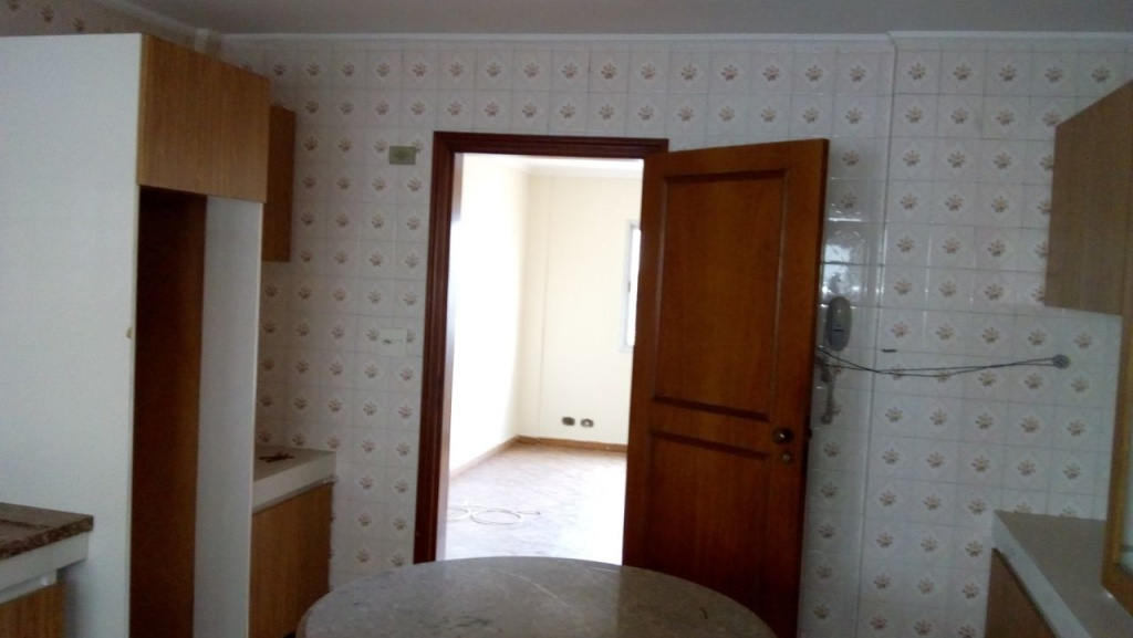 Apartamento Santana - 3 Dormitório(s) - São Paulo - SP - REF. KA6180