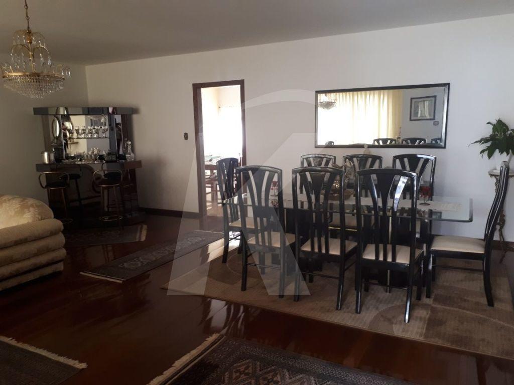 Casa  Vila Guilherme - 3 Dormitório(s) - São Paulo - SP - REF. KA6197